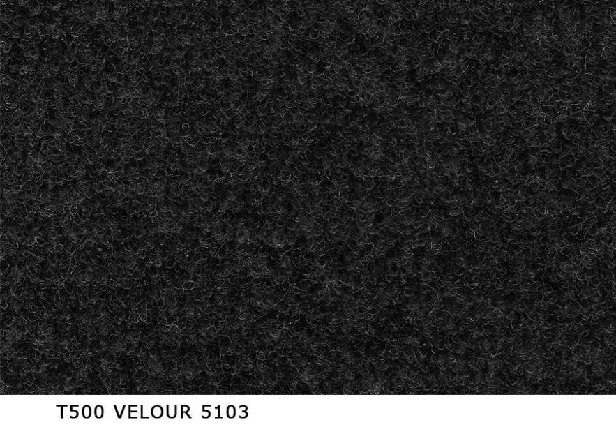 T500_Velour_5103