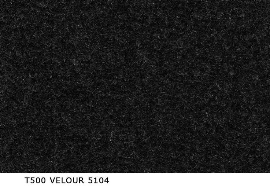 T500_Velour_5104