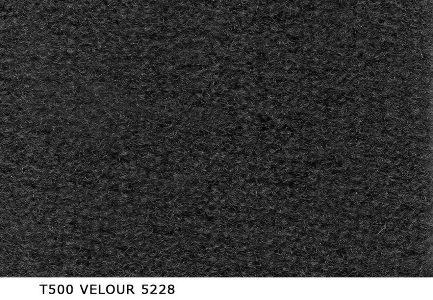 T500_Velour_5228