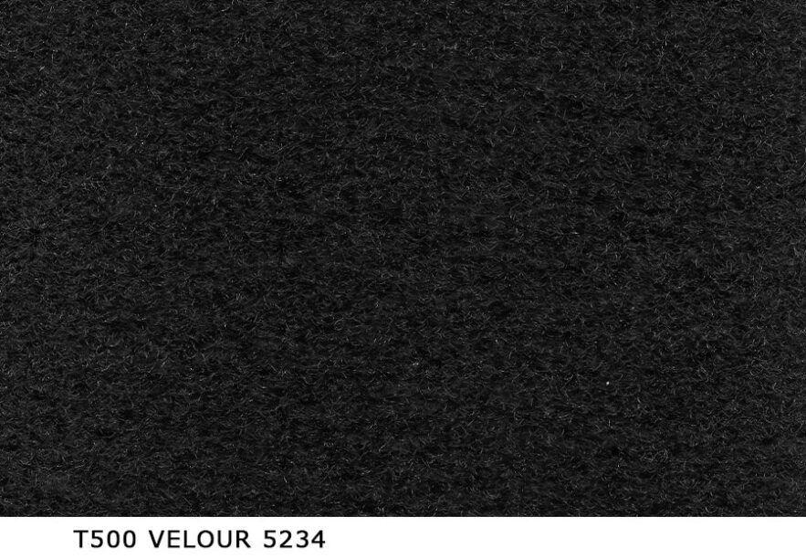 T500_Velour_5234