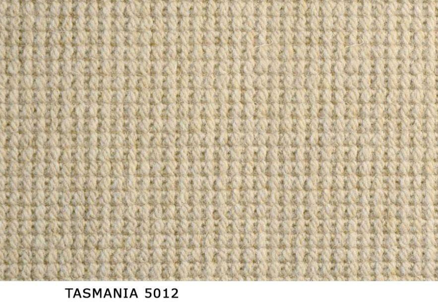 Tasmania_5012