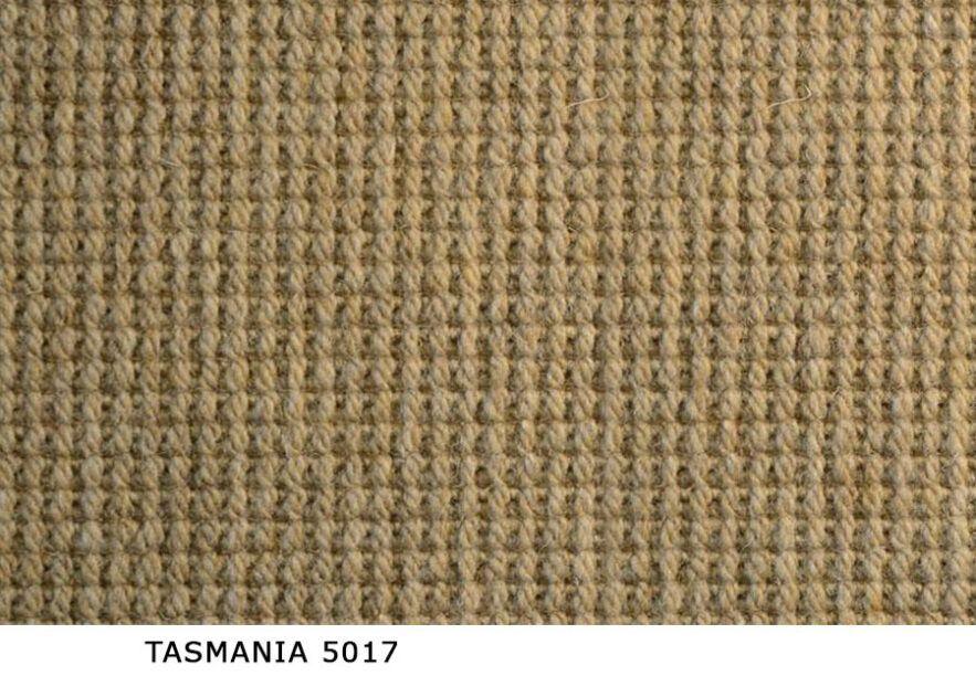 Tasmania_5017