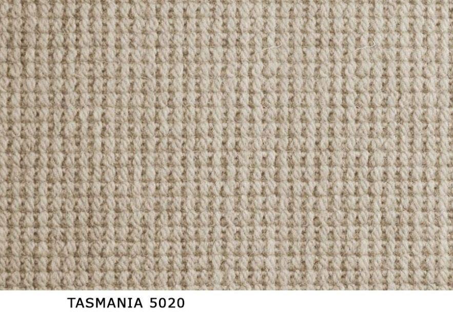 Tasmania_5020