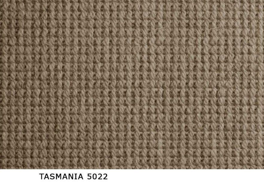Tasmania_5022
