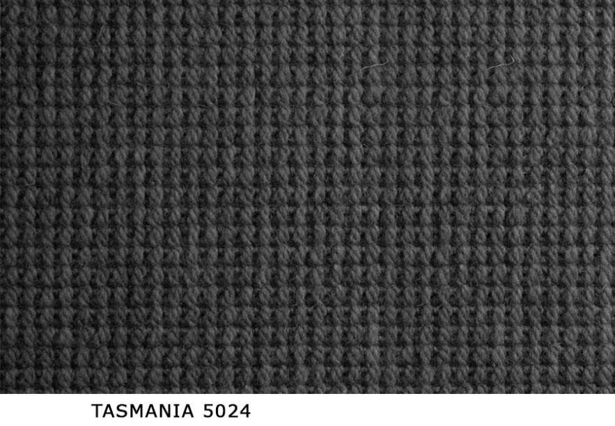 Tasmania_5024