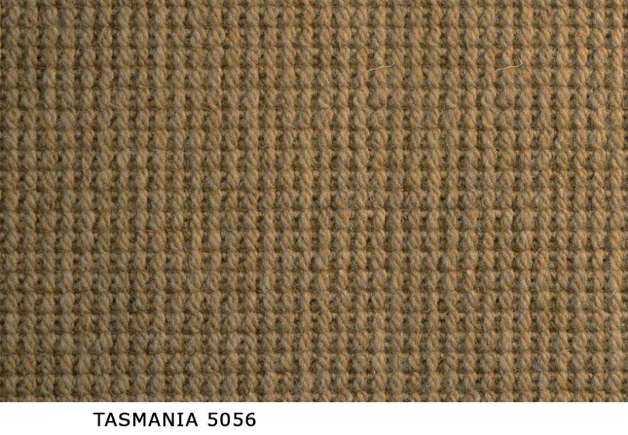 Tasmania_5056