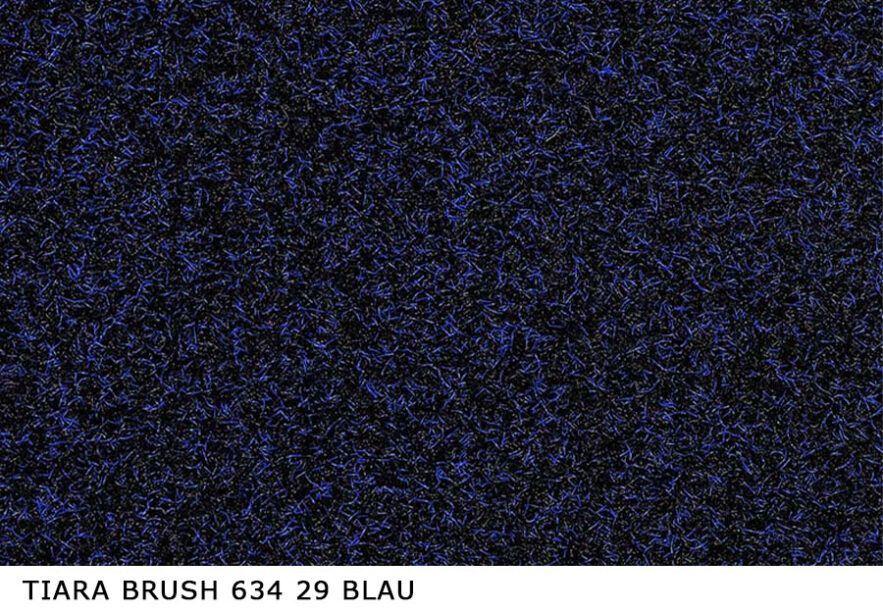 Tiara_Brush_634_29_blau