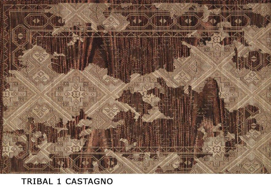 Tribal_1_Castagno