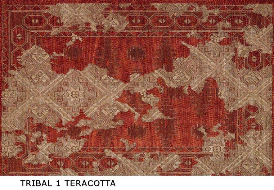 Tribal_1_Terracotta