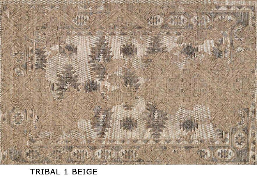 Tribal_1_beige