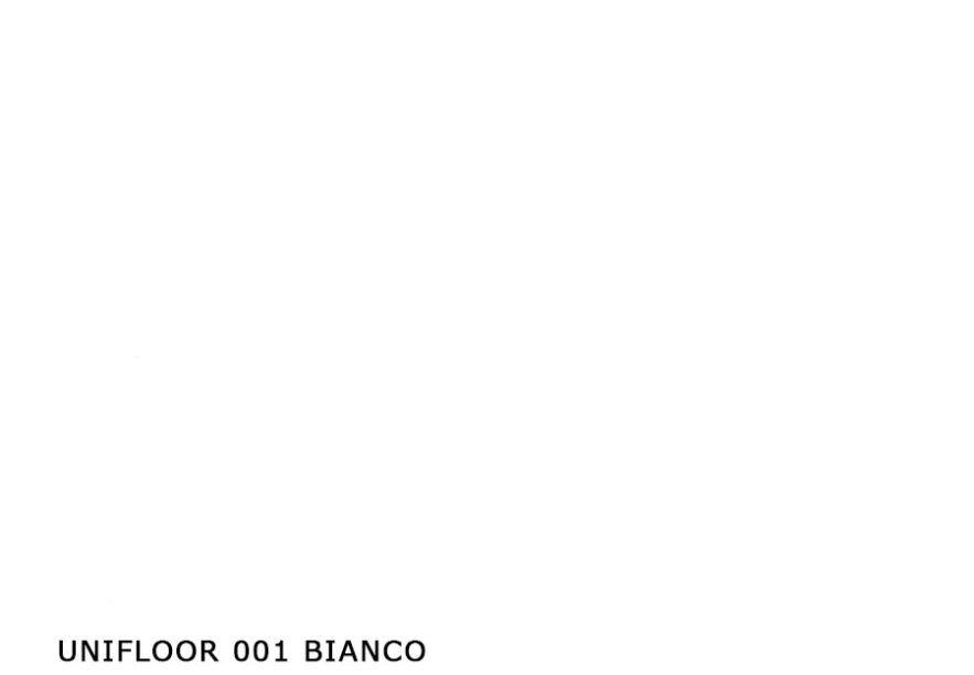 Unifloor_001_Bianco