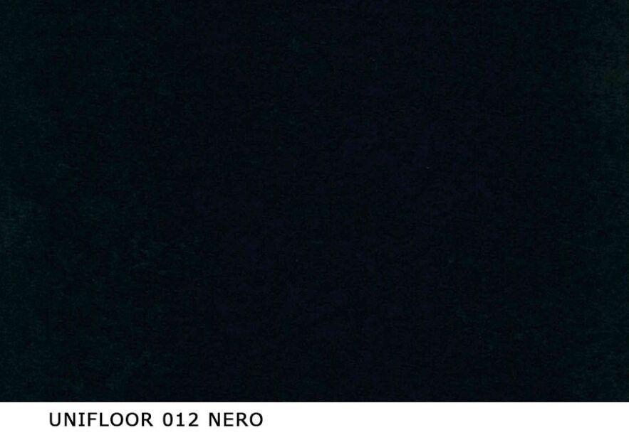 Unifloor_012_Nero