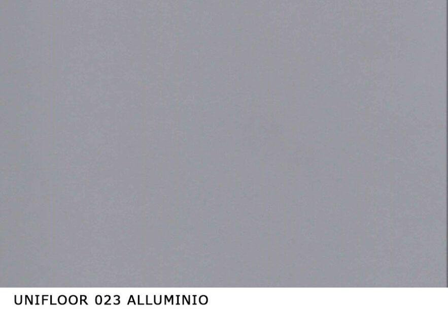 Unifloor_023_Alluminio