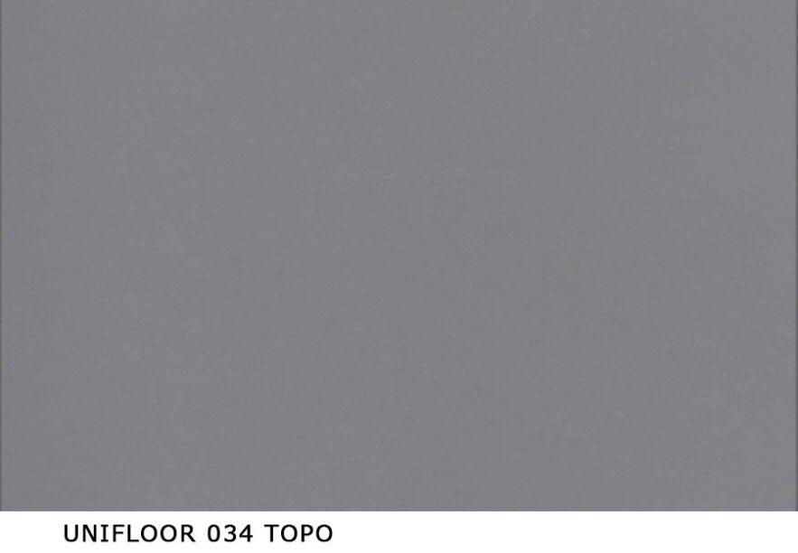 Unifloor_034_Topo