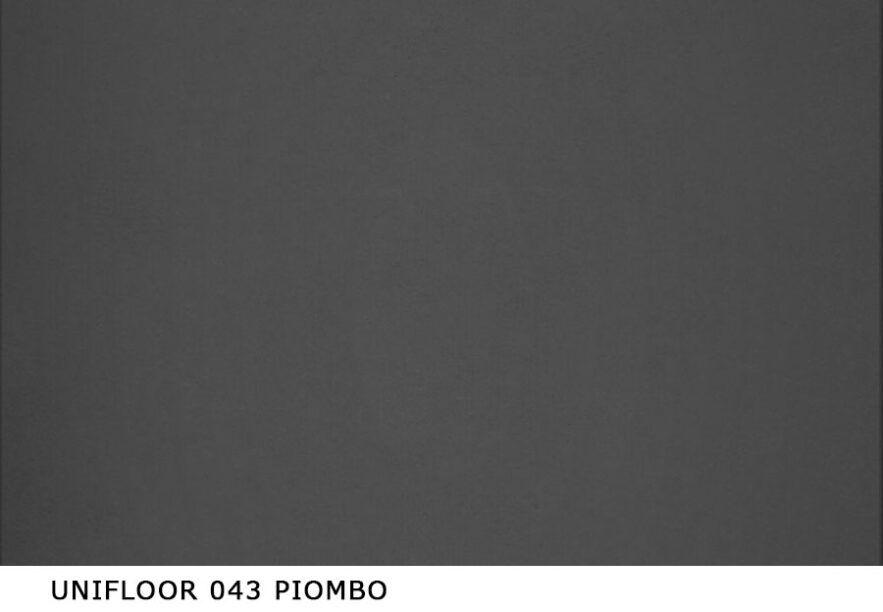Unifloor_043_Piombo
