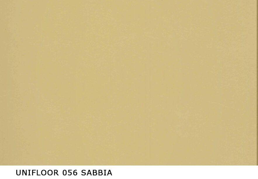 Unifloor_056_Sabbia