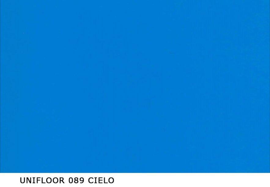 Unifloor_089_Cielo