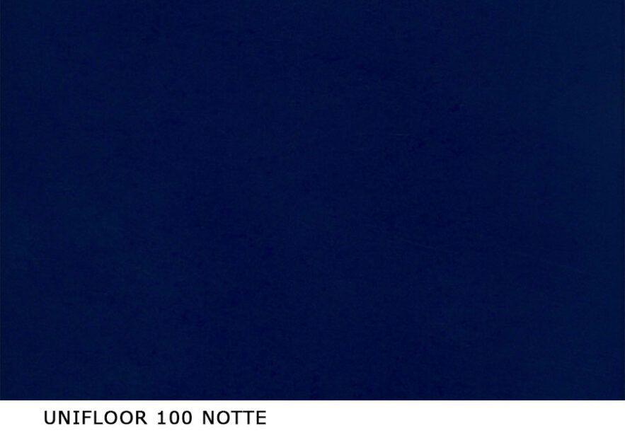 Unifloor_100_Notte