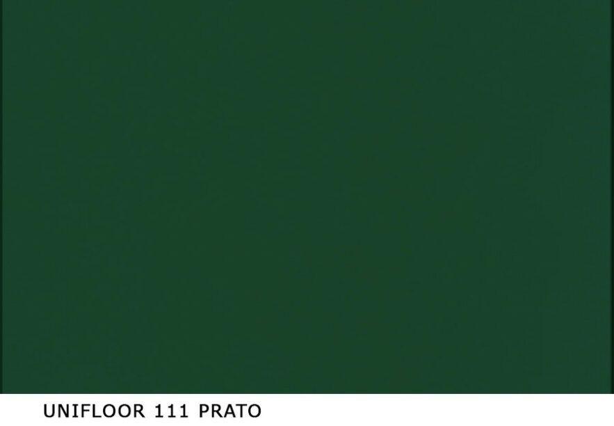 Unifloor_111_Prato
