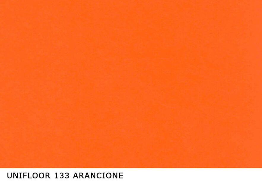 Unifloor_133_Arancione