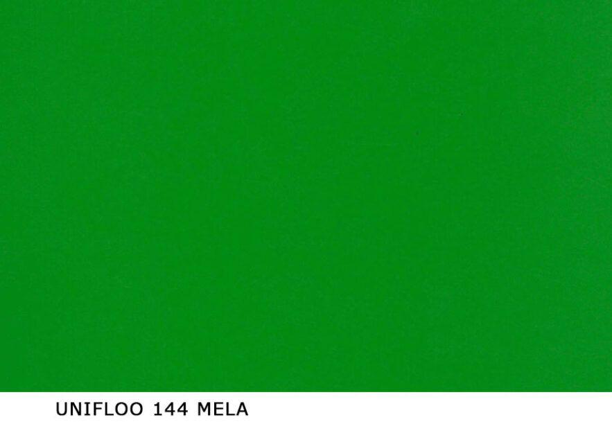 Unifloor_144_Mela