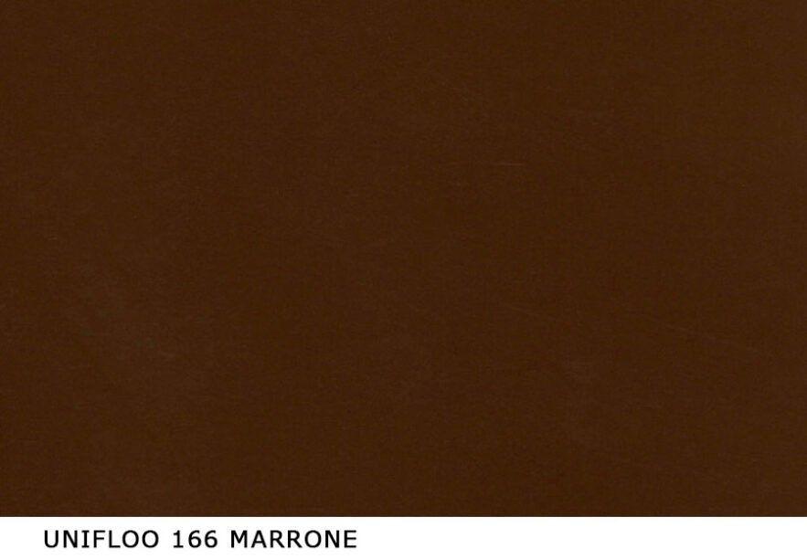 Unifloor_166_Marrone
