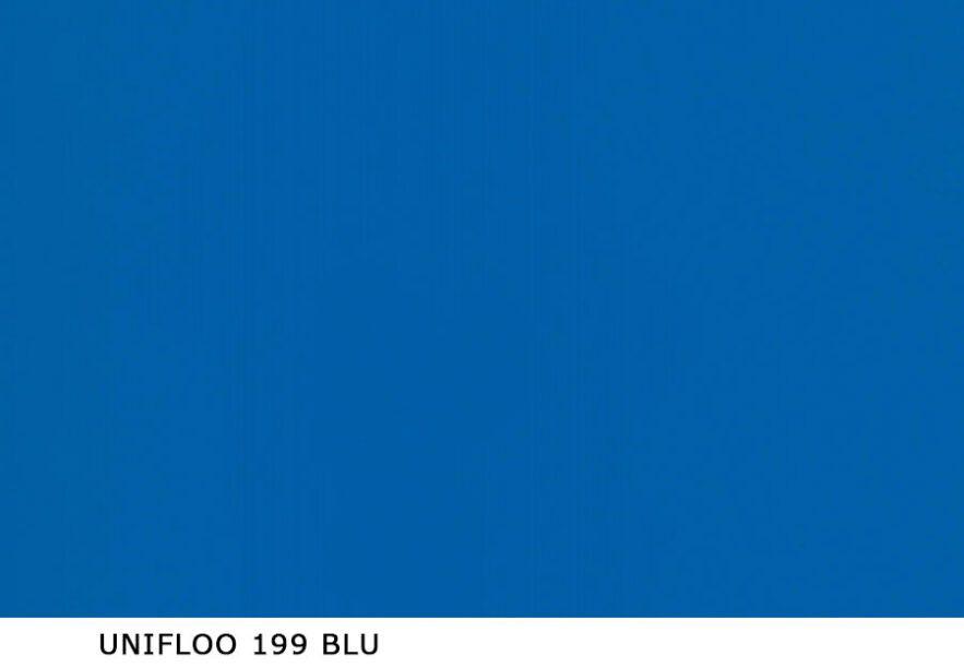 Unifloor_199_Blu