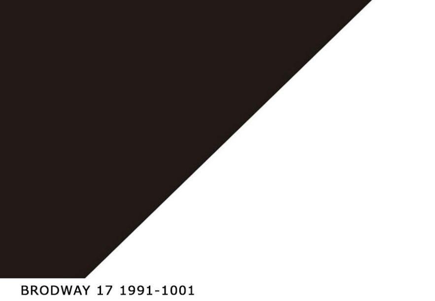 Unifloor_Brodway_17_1991_1001