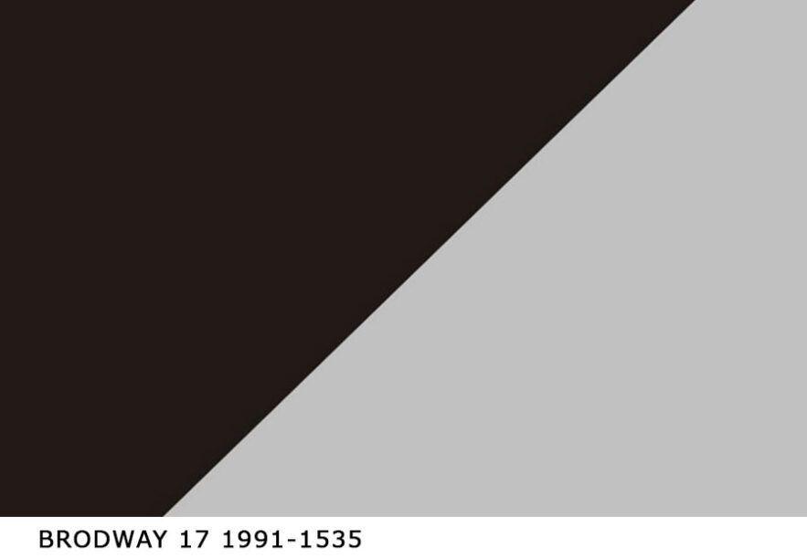 Unifloor_Brodway_17_1991_1535