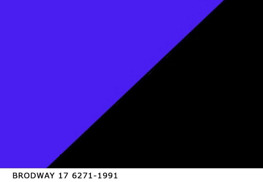 Unifloor_Brodway_17_6271_1991