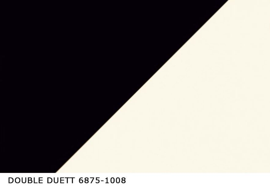 Unifloor_Double_Duett_6875_1008