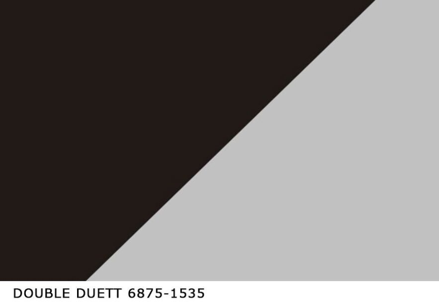 Unifloor_Double_Duett_6875_1535