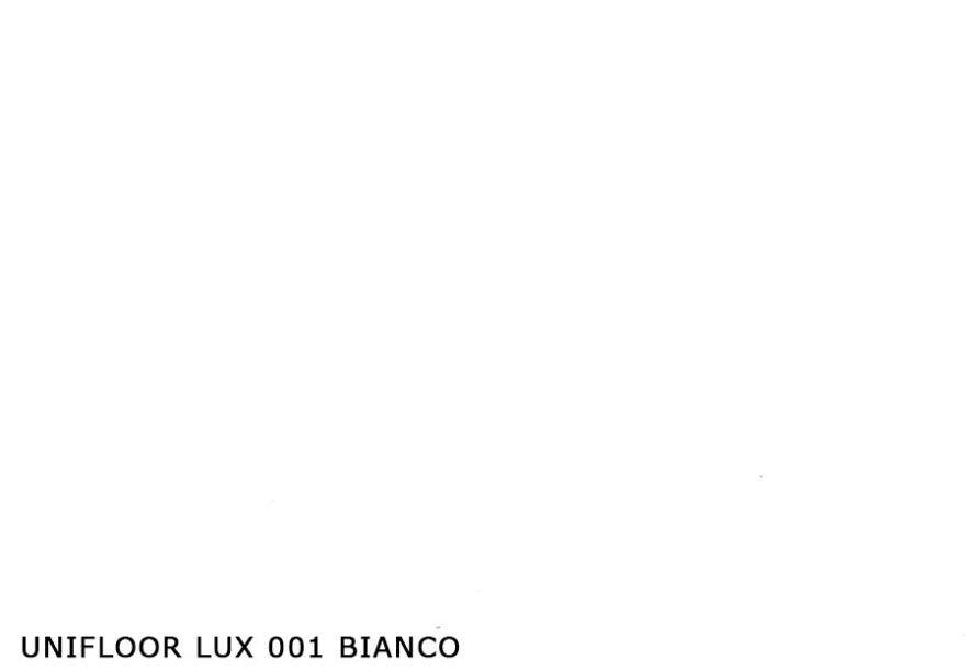Unifloor_Lux_001_Bianco