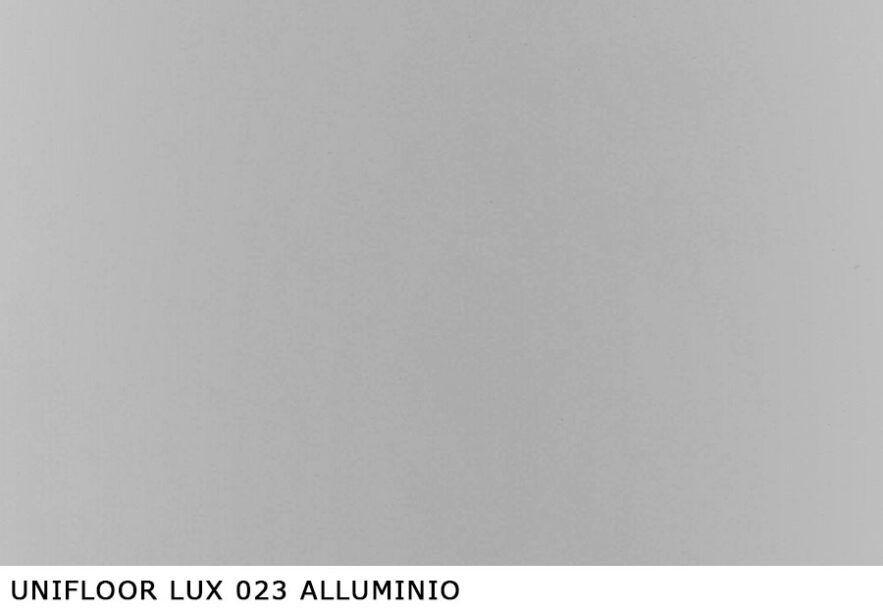 Unifloor_Lux_023_Alluminio