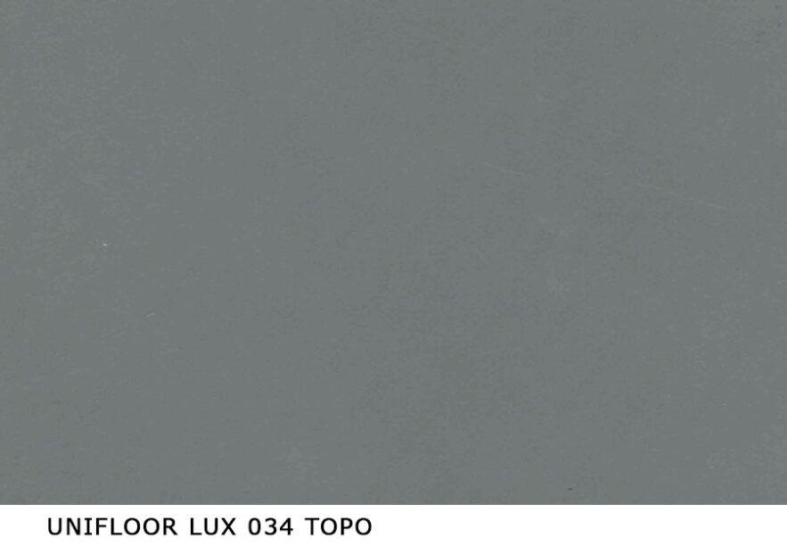 Unifloor_Lux_034_Topo