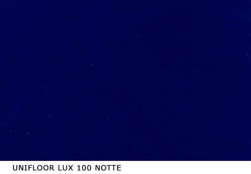 Unifloor_Lux_100_Notte