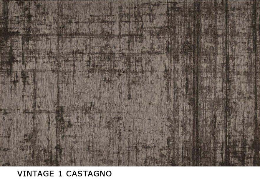 Vintage_1_Castagno