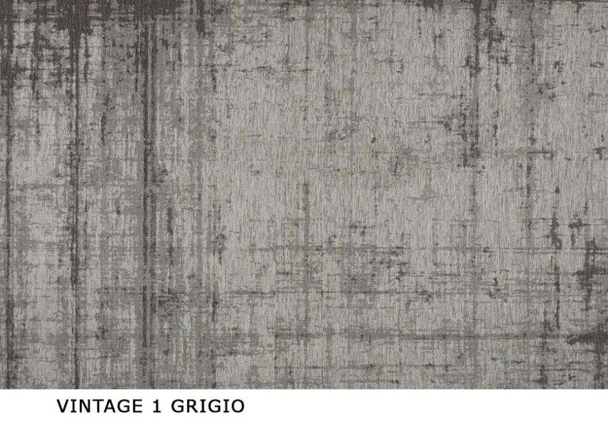 Vintage_1_Grigio