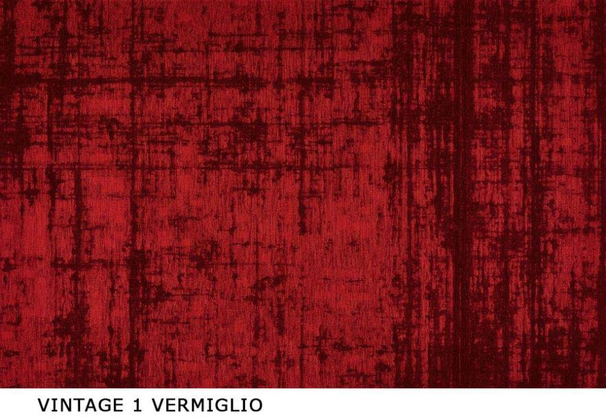 Vintage_1_Vermiglio