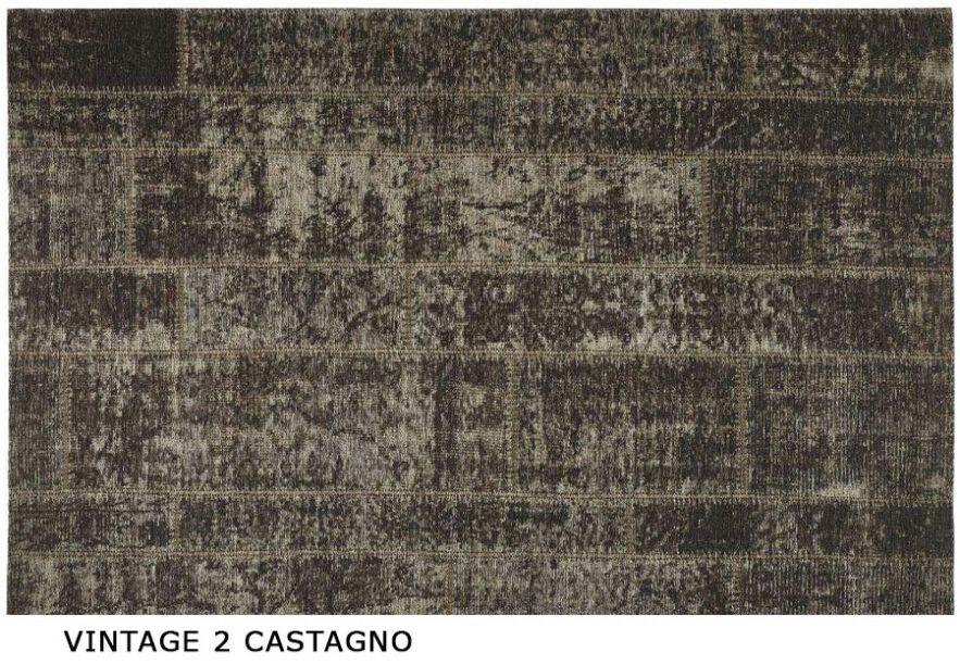 Vintage_2_Casatgno