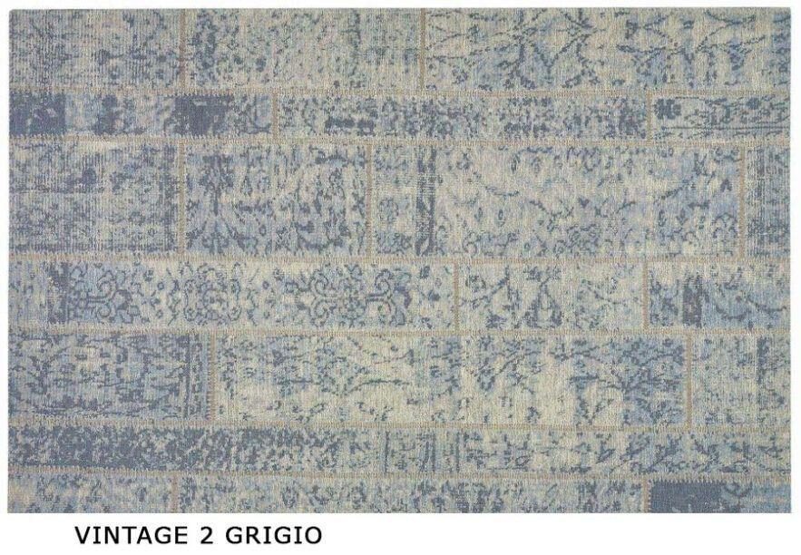 Vintage_2_Grigio