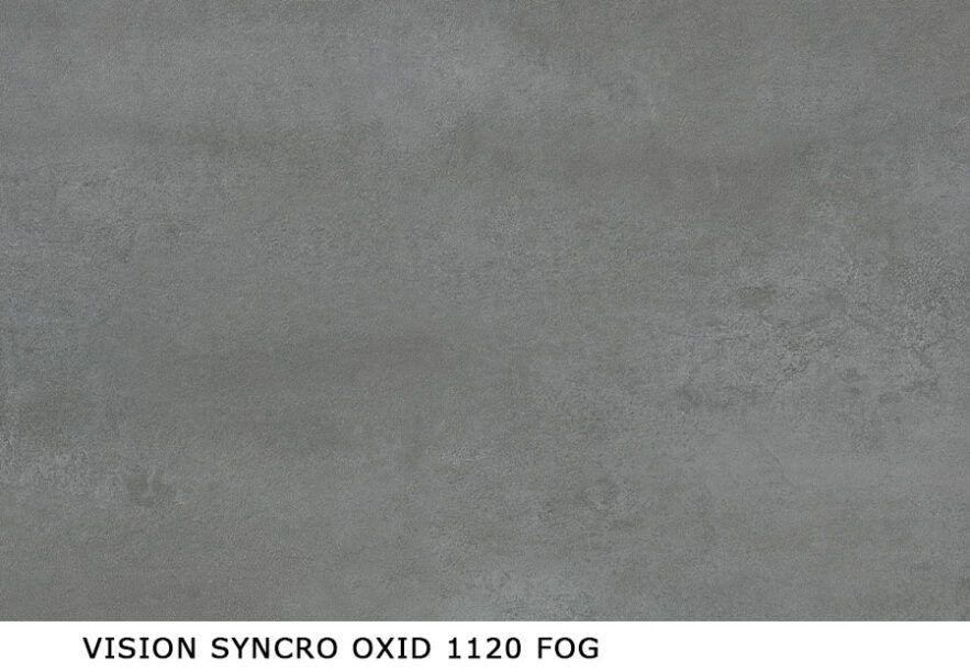 Vision_Syncro_Oxid_1120_Fog
