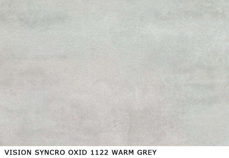 Vision_Syncro_Oxid_1122_Warm_Grey
