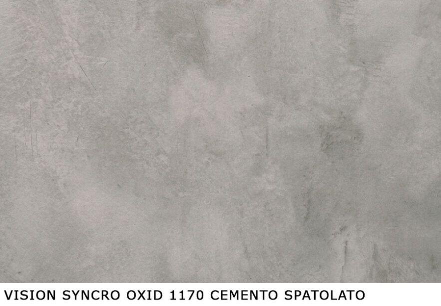 Vision_Syncro_Oxid_1170_Cemento_Spatolato