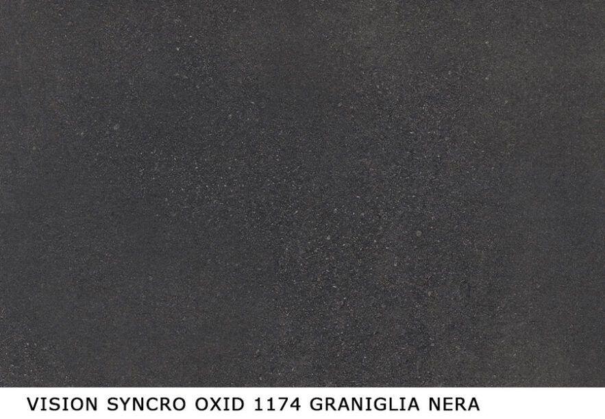 Vision_Syncro_Oxid_1174_Graniglia_Nera