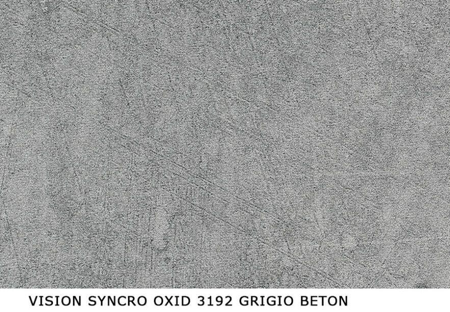 Vision_Syncro_Oxid_3192_Grigio_Beton