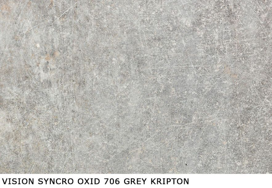 Vision_Syncro_Oxid_706_Grey_Kripton