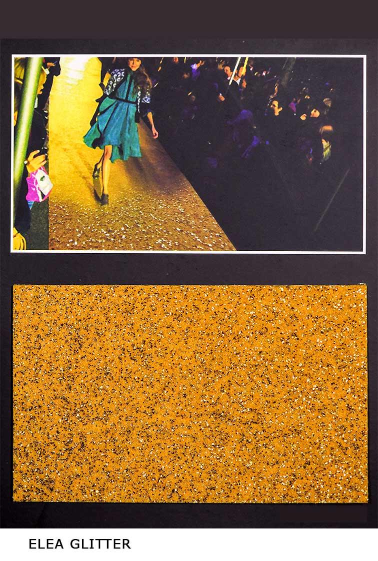 agugliati-elea-glitter2