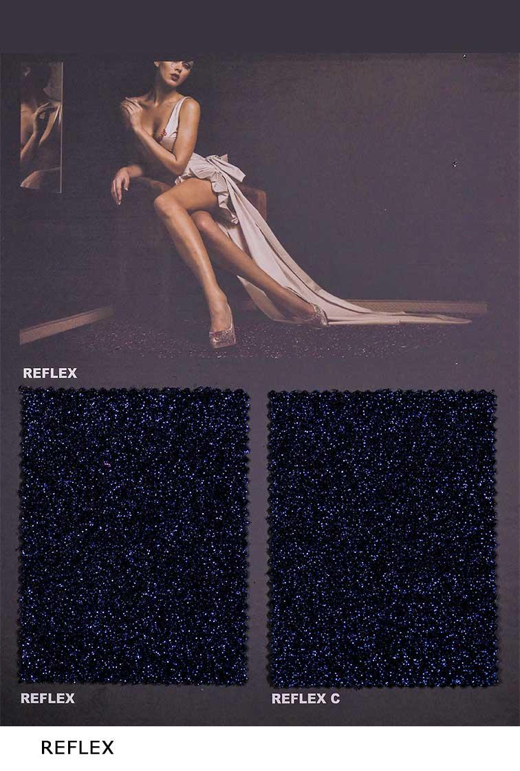 agugliati-reflex2