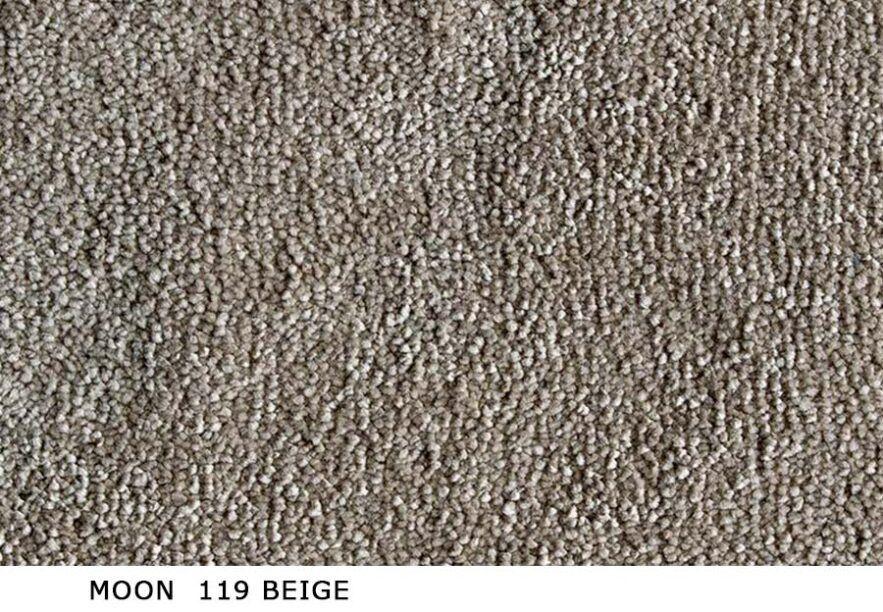 Moon_119_-beige